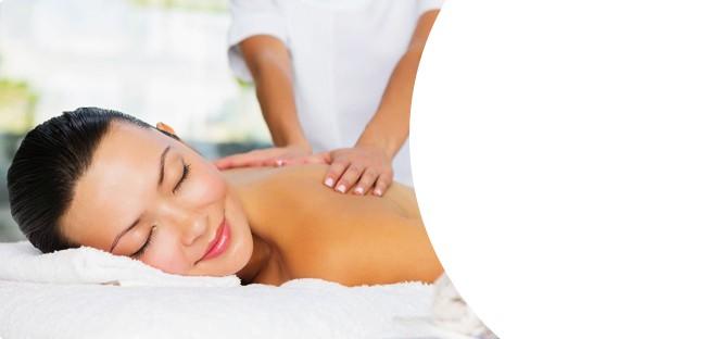 massage-clinic
