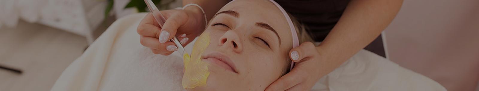 massage-serenity