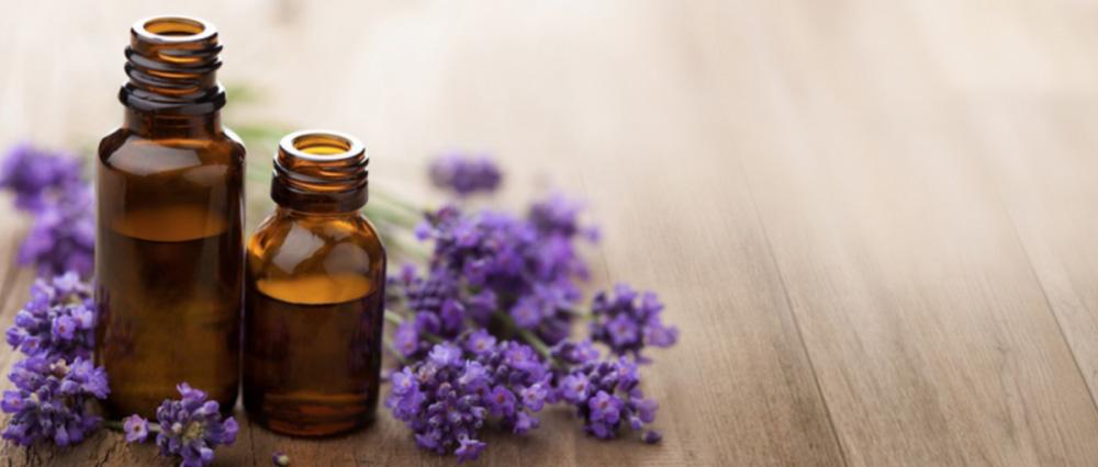 aromatherapy-massage-bottles