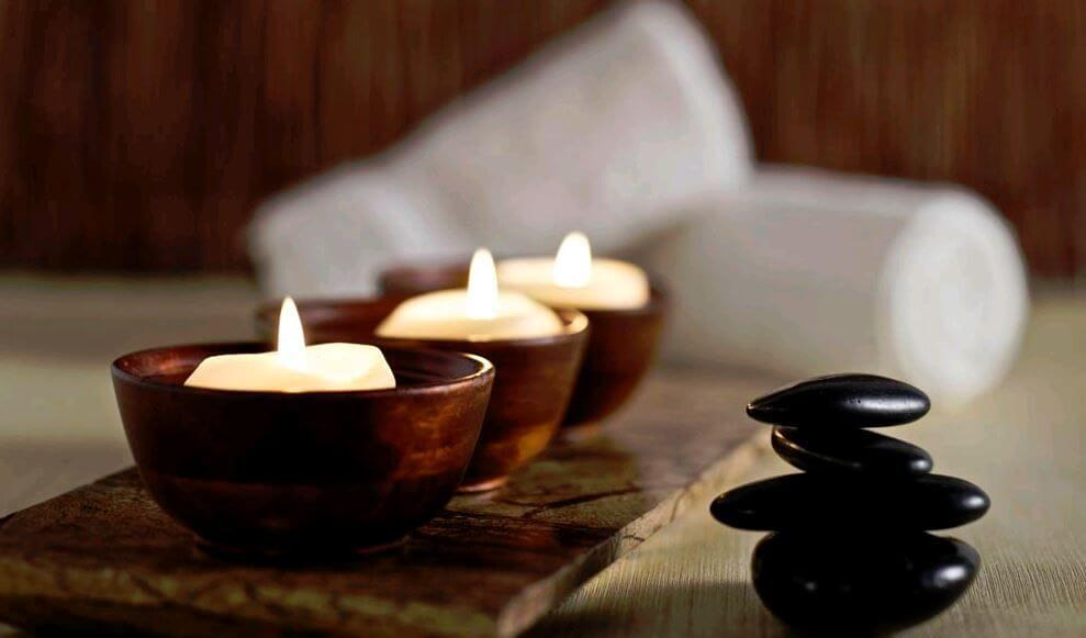 chilali-massage-verbier-spa-massage-verbier