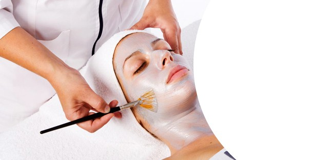 Eve Taylor Facial Packages Services