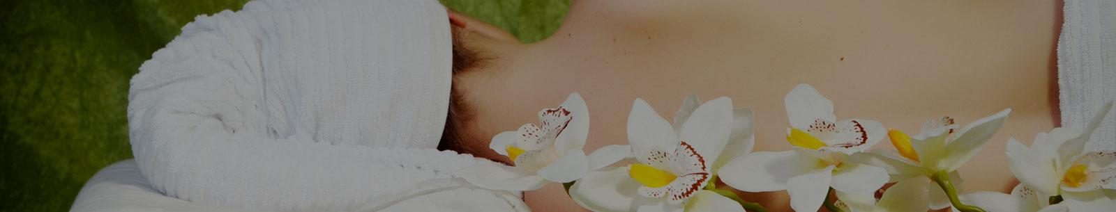 Beauty Treatments Derry Header